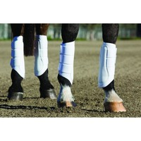 Professional's Choice Pro Performance Schooling Boot