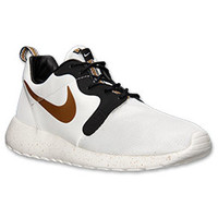 Men's Nike Roshe Run Hyperfuse Premium Casual Shoes