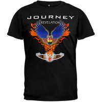 Journey - Revelation T-Shirt