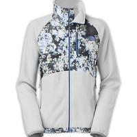 WOMEN'S MCELLISON JACKET | Shop at The North Face