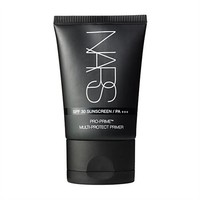 Pro Prime |  Complexion Makeup by NARS Cosmetics