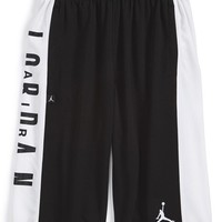 Boy's Nike 'Jordan Highlight' Basketball Shorts