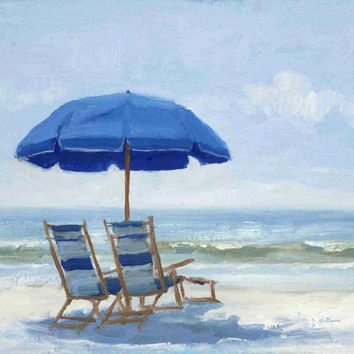 new 2015 about Beach scenery seascape oil canvas  painting wall pictures for living room wall art picture home decor
