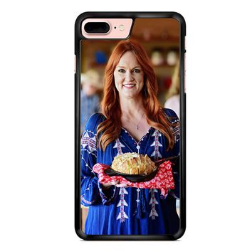 The Pioneer Woman 4 iPhone 7 Plus Case