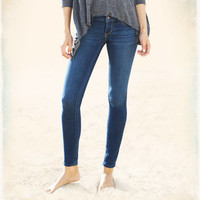 Girls Jean Legging | Girls Jeans | HollisterCo.com