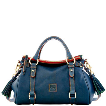 Glove Small Satchel