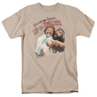 Cheech & Chong/Rolled Up