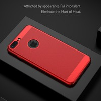 Prostud Luxury Phone Case For iPhone