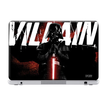 Villian Darth Vader - Skin for Lenovo Thinkpad T430