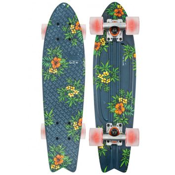 "Globe Bantam Graphic 23"" Skateboard"