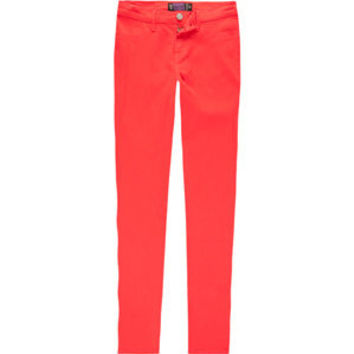 RSQ Miami Womens Jeggings 190975730 | jeans | Tillys.com
