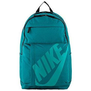 Nike Elemental Backpack Bag