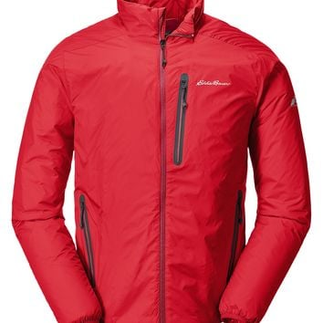 Men's Evertherm Down Jacket | Eddie Bauer