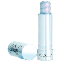 Highlight Stick Makeup: Unicorn Tears Highlighting Stick - Too Faced