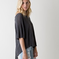 Amuse Society Sadie Top