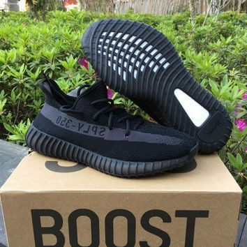 Adidas Yeezy 350 V2 Gray Warrior 36 46 | Best Deal Online