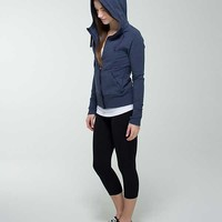 After Asana Hoodie