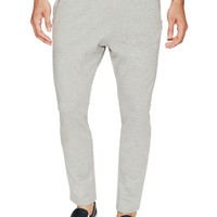 Antony Morato Men's Fleece Sweatpants - Grey -