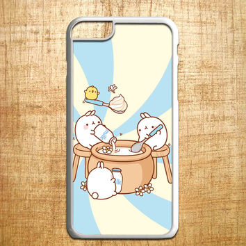 Pusheen The Cat Emoticon for iphone 4/4s/5/5s/5c/6/6+, Samsung S3/S4/S5/S6, iPad 2/3/4/Air/Mini, iPod 4/5, Samsung Note 3/4, HTC One, Nexus Case*PS*