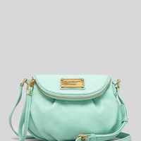 MARC BY MARC JACOBS Crossbody - Classic Q Mini Natasha