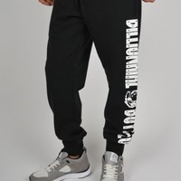 Billionaire Boys Club Vintage Sweatpants - Black