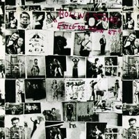 Exile On Main Street: The Rolling Stones: Amazon.it: Musica