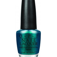 OPI Nail Lacquer - Venice the Party? 0.5 oz - #NLV37
