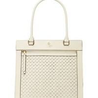 perri lane bubbles lynne - kate spade new york