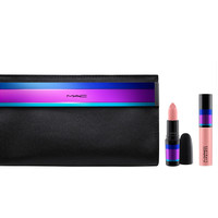 Enchanted Eve Lip Bag / Nude | MAC Cosmetics - Official Site