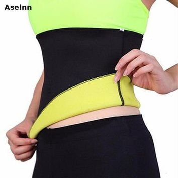 Aselnn Slimming Waist shapers Belt Body Slimming Cinchers waist corsets bodysuit waist trainer