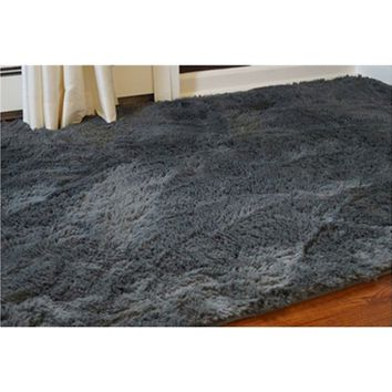 Best Dorm Room Rugs Products On Wanelo