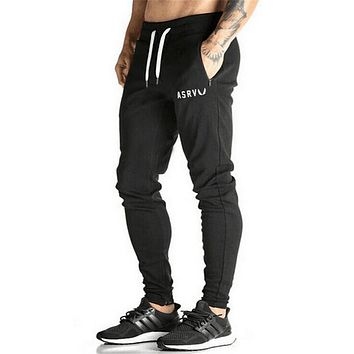 Factory Direct Sale Harem Pants New Style Fashion 2016 Casual Skinny Sweatpants Pants Trousers Drop Crotch Men Joggers Sarouel