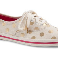 Keds Shoes Official Site - Keds x kate spade new york Champion