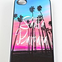 Phone Cases - Travel Cases - Olivia Rose Inc