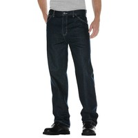 Dickies Relaxed-Fit Jeans