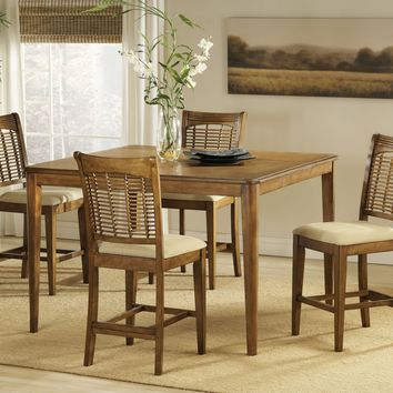 Bayberry Dining Set