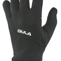 Bula Vega Active 4-Way Stretch Glove with Touch Tech