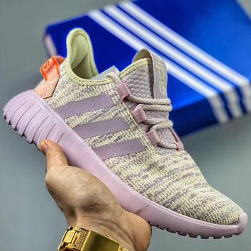 Trendsetter Adidas Tubular Doom Sock PK  Women Fashion Casual Sneakers Sport Shoes