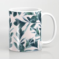 Evolving Limitation #society6 #decor #buyart Mug by 83 Oranges™