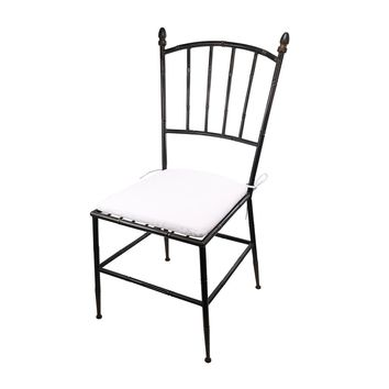 Bortvin Lawn Chair
