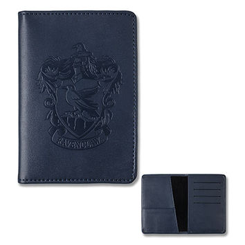 Ravenclaw™ Passport Holder | Universal Orlando™