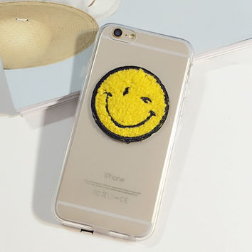 Phone Case for Iphone 6 and Iphone 6S = 4887857732