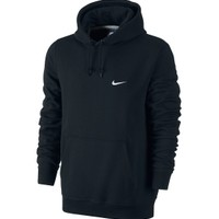 Nike Men's Classic Club Fleece Hoodie | DICK'S Sporting Goods