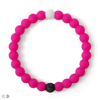 Breast Cancer Limited Edition Bracelet