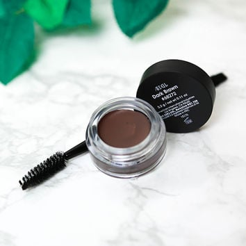 Ardell - Pro Brow Pomade - Dark Brown
