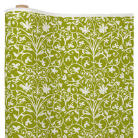 Heather Dutton Carriage House Fabric By The Yard