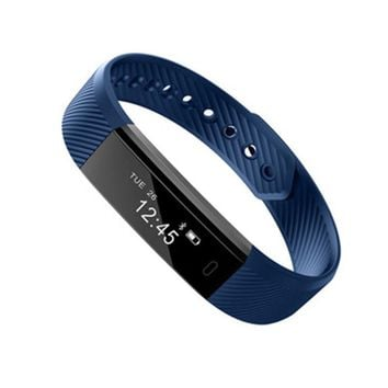 Smart Watch Watchbands ID115 ID115
