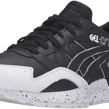 ASICS Men's Gel-Lyte V Fashion Sneaker