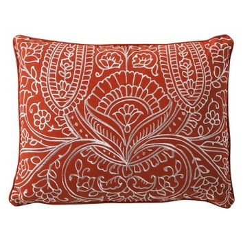Decorative Pillowcases Target : Shop Target Decorative Pillows on Wanelo