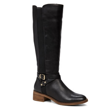 Braylia Tall Boots | Women's Boots | ALDOShoes.com